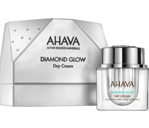 Gesichtspflege Diamond Glow Luxurious Day Cream
