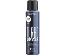 Styling Style Link Turbo Dryer