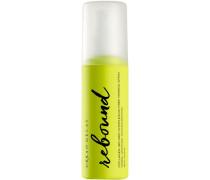 Teint Grundierung Primer Rebound Collagen-Infused Complexion Prep Priming Spray