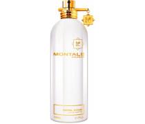 Unisexdüfte Aoud Nepal Aoud Eau de Parfum Spray
