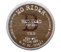 Bed Head for Men Mo Rider Moustache Crafter