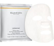 Pflege Spezialisten Superstart Skin Renewal Mask