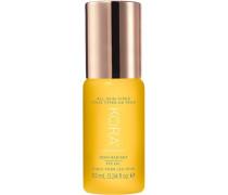 Pflege Augen & Lippenpflege Noni Radiant Eye Oil