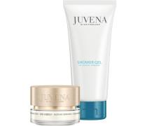 Pflege Skin Energy Skin Energy Set Moisture Cream Rich 50 ml + Shower Gel 200 ml