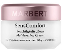 Pflege Sensitive Care Moisturizing Cream