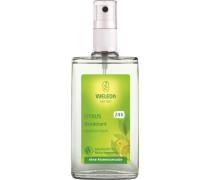 Körperpflege Deodorants Citrus Deodorant