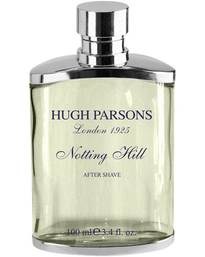 Notting Hill After Shave Spray