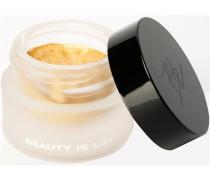 Make-up Augen Face Light Nr. 01C Silver