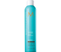 Haarpflege Styling Luminous Hairspray strong flexible Hold