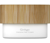 Pflege Intensive Haarpflege Ginkgo Intensive Hair Cream