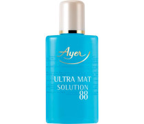 Pflege Ultra Mat Solution 88