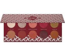 Lidschatten Spice Of Life Eyeshadow Palette
