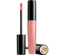 Make-up Lippen L'Absolu Gloss Sheer Nr. 383 Premier Baiser