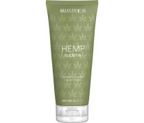 Hemp Sublime Ultimate Luxury Conditioner