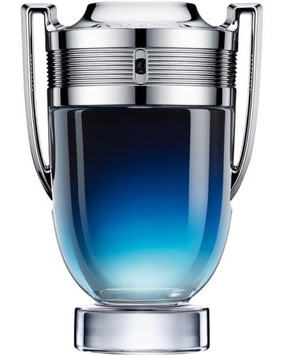 Invictus Legend Eau de Parfum Spray