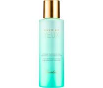 Pflege Beauty Skin Cleanser Beauté des Yeux