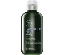 Haarpflege Tea Tree Lavender Mint Defining Gel