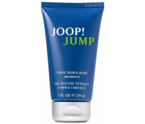 Jump Shower Gel
