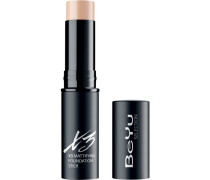 Gesicht Foundation Mattifying Stick Nr. 07 Light Beige