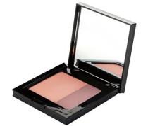 Make-up Rouge & Puder Rouge Modelé Mineralisé Nr. 09 Rose