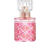 Florence Blossom Eau de Parfum Spray