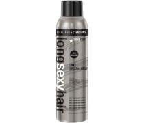 Haarpflege Long Luxe Dry Shampoo