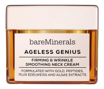Spezialpflege Smoothing Neck Cream Ageless Genius Firming & Wrinkle