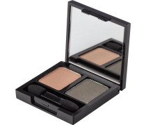 Make-up Augen Eyeshadow Duo Nr. 08