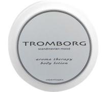 Hautpflege Scandinavian Mood Body Aroma Therapy Body Lotion