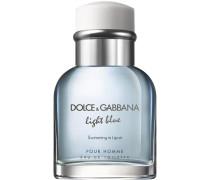 Herrendüfte Light Blue pour homme Swimming in LipariEau de Toilette Spray