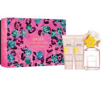 Daisy Eau So Fresh Geschenkset Eau de Toilette Spray 75 ml + Body Lotion 75 ml + Shower Gel 75 ml