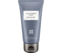 Herrendüfte GENTLEMEN ONLY All Over Shampoo
