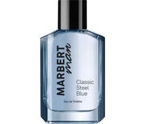ManClassic Steel Blue Eau de Toilette Spray
