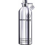 Herrendüfte Meer Embruns D'EssaouiraEau de Parfum Spray