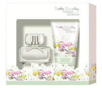 Damendüfte Tender Blossom Geschenkset Eau de Toilette Spray 20 ml + Cream Shower 75 ml