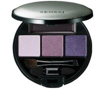 Make-up Colours Eye Shadow Palette ES 12 Yomogi