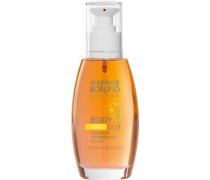 Körperpflege Body Lind Fresh Dry Body Oil