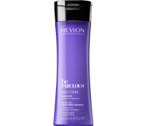 Haarpflege Be Fabulous Daily Care Fine Hair C.R.E.A.M. Lightweight Shampoo