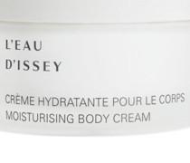 Damendüfte L'Eau d'Issey Body Cream
