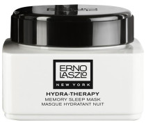 Vorbeugung Spezialisten Hydra-Therapy Memory Sleep Mask