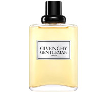 Herrendüfte  GENTLEMAN After Shave Lotion Splash