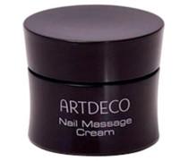 Nagelpflege Nail Massage Cream