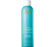 Haarpflege Styling für feines bis normales Haar Root Boost