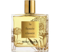 Unisexdüfte La Fumée Collection ClassicEau de Parfum Spray