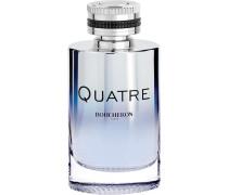 Herrendüfte Quatre Homme Intense Eau de Toilette Spray