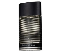 Herrendüfte Zegna Intenso Eau de Toilette Spray