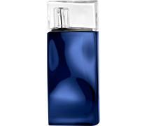 Herrendüfte L'EAU  HOMME Intense Eau de Toilette Spray