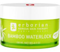 Pflege Bamboo Waterlock Mask