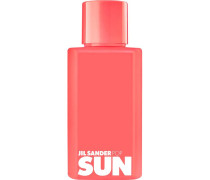 Damendüfte Sun Pop Coral Pop Eau de Toilette Spray