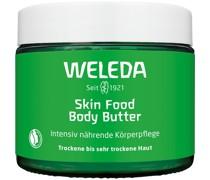 Körperpflege Lotionen Skin Food Body Butter